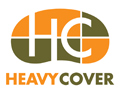 Heavy Cover