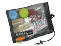 Ultralight Hygiene Kit
