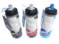 Camelbak Podium Carbon Bottle