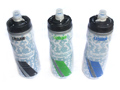 Camelbak Podium Stripe Bottle