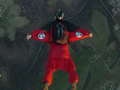 Wingsuit Rental